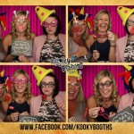 wedding-photo-booth-reed-hall-exeter