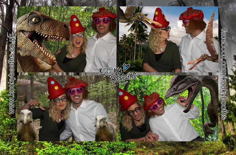 3d_dinosaurs