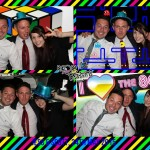 photo booth hire lord haldon exeter devon