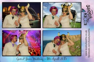 wedding-reception-ocean-kave-westward-ho-north-devon