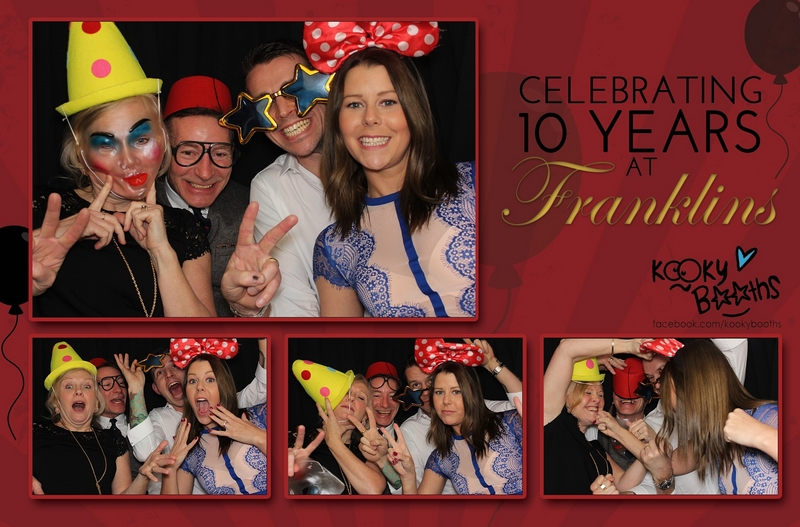 photo-booth-hire-party-exmouth-devon