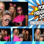 photo booth hire in Plymouth Devon