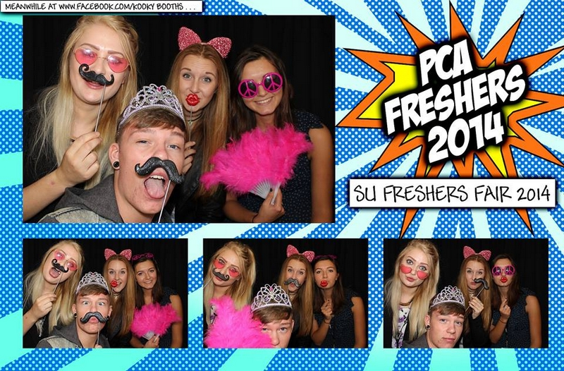 photo-booth-hire-plymouth-devon
