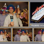 corporate event photo booth torquay devon