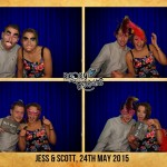 fun photo booth hire exeter devon