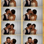 wedding photo booth exeter devon