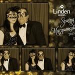 photo booth hire for corporate event party dartington devon