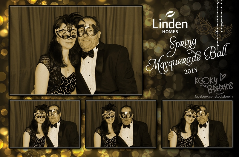 corporate-photo-booth-dartington-devon