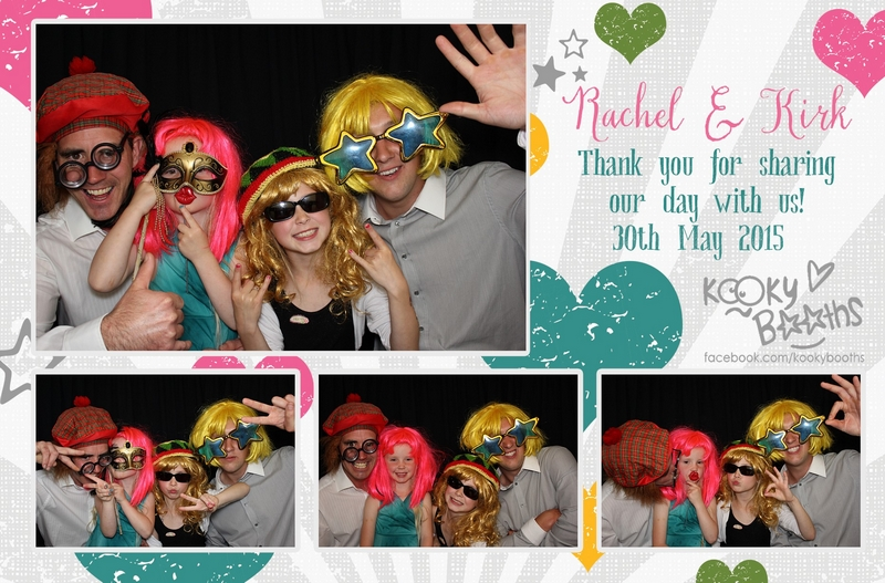 wedding-photobooth-exeter