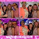 wedding photo booth hire exeter devon