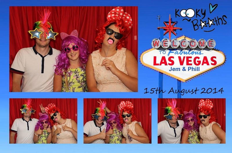 wedding-reception-photo-booth-exeter-devon