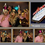 photo booth corporate event torquay devon