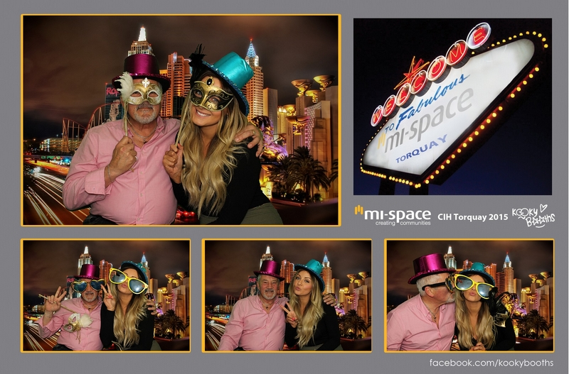 corporate-photo-booth-torquay-devon