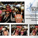 photo booth hire barnstaple north devon