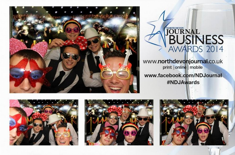 photo-booth-hire-barnstaple-north-devon