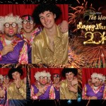 photo booth hire for parties exeter devon