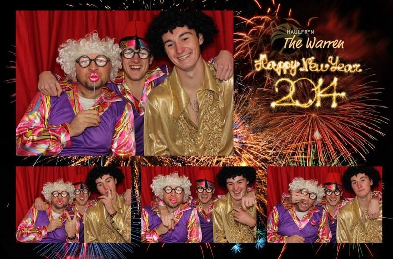 photo-booth-party-exeter-devon