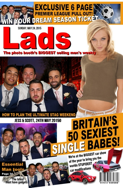 lads_mag_cover
