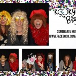 wedding reception photo booth hire exeter exeter
