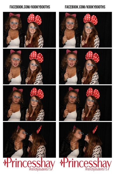 photo-booth-exeter_1