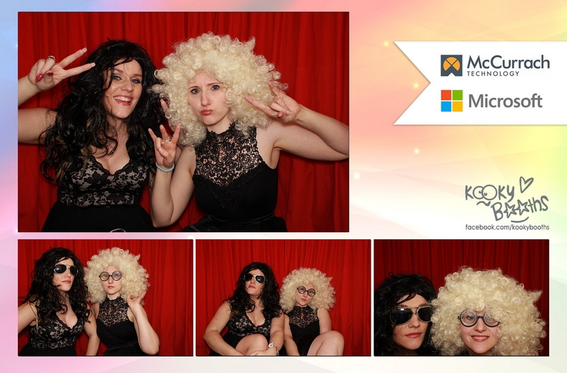 photo-booth-exeter_77