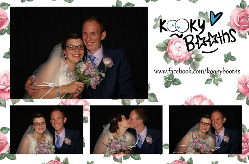 photo-booth-exmouth-devon_19