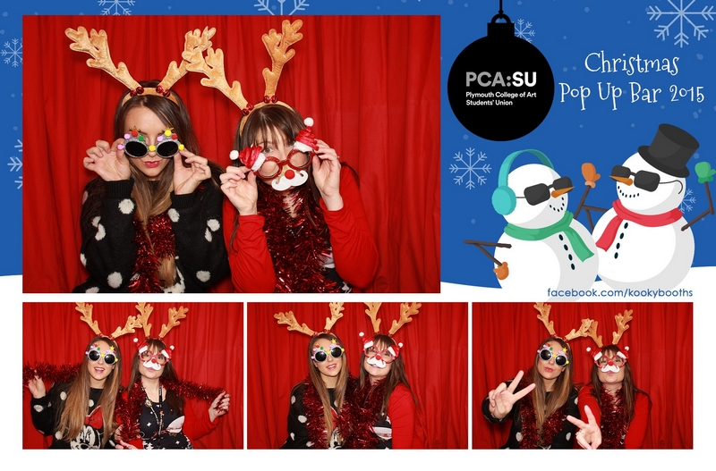 photo-booth-plymouth_18
