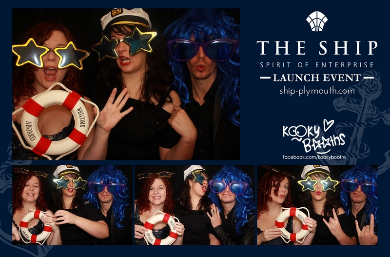 photo-booth-plymouth_6