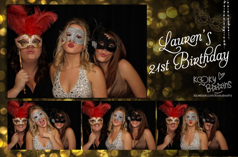 photo-booth-taunton-somerset_17
