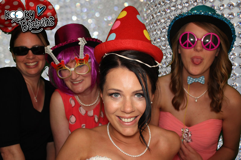 photo-booth-wedding-torquay-devon