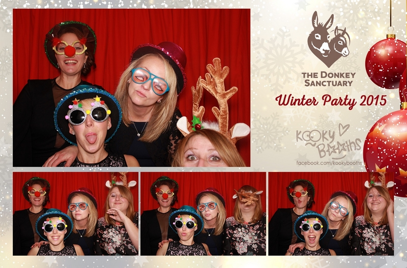 photo-booth-woodbury-park-exeter_37