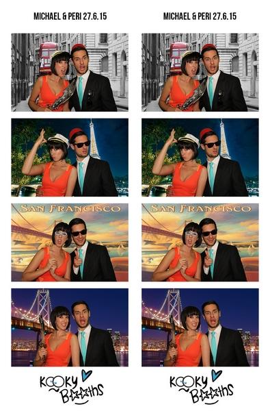wedding-photo-booth-tiverton-devon