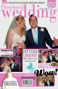 wedding_mag