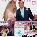 wedding photobooth reed hall exeter devon