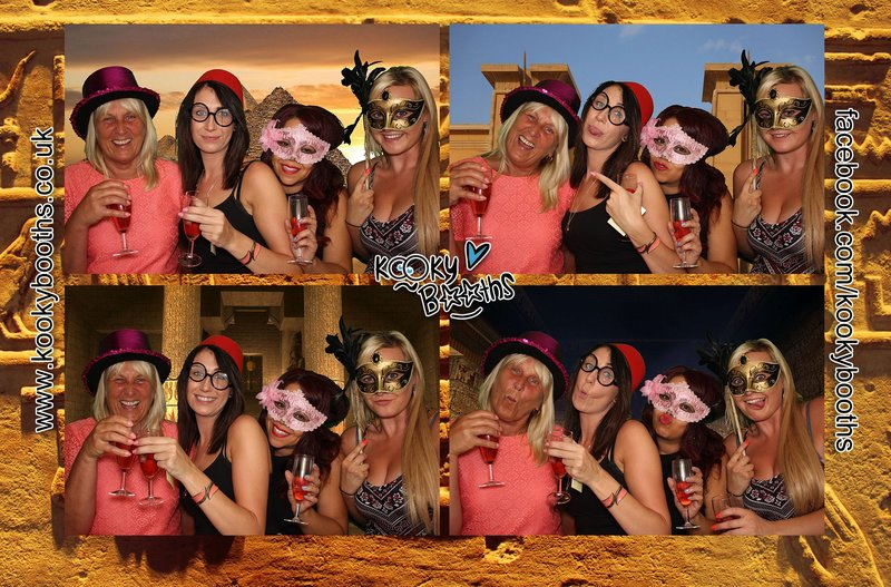 wedding-fair-photo-booth-deer-park-exeter_2