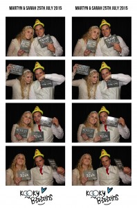 wedding photo booth wellington taunton somerset
