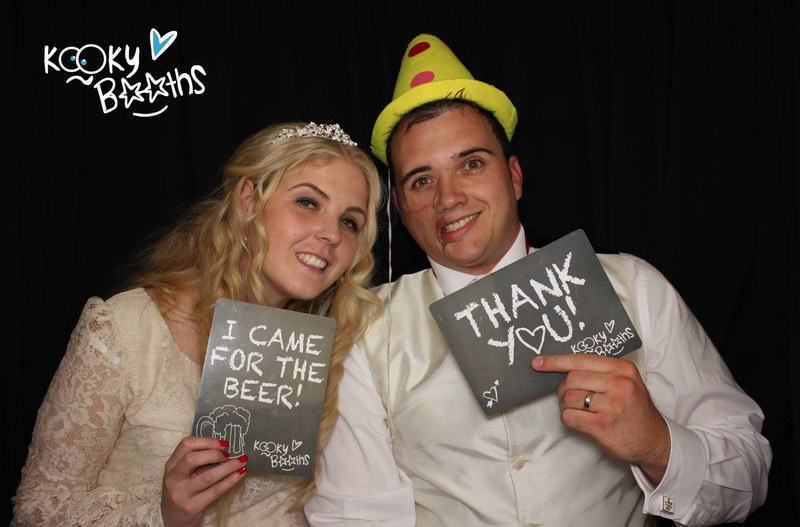 photo booth wellington taunton somerset