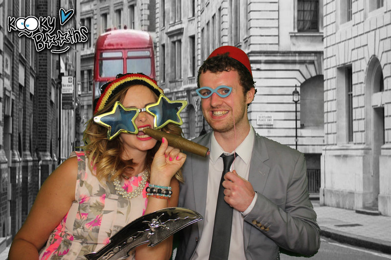 wedding-photo-booth-tiverton_3