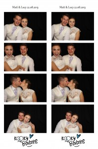 photo booth newton abbot