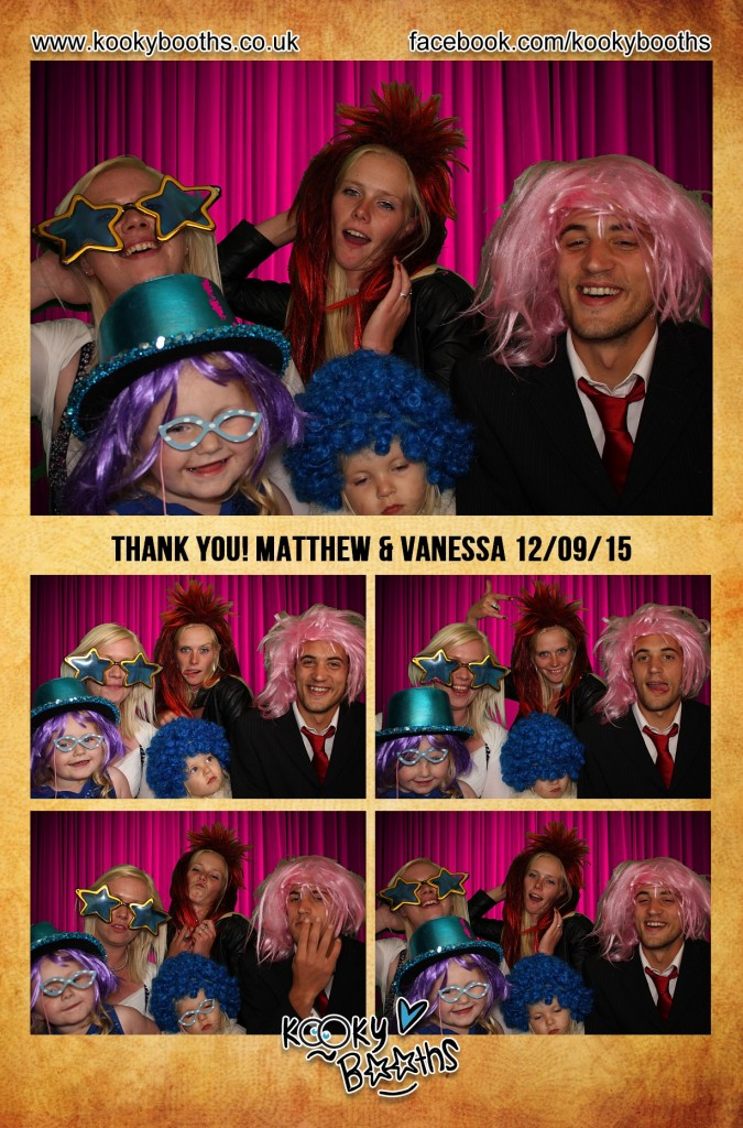 photo-booth-exeter