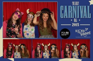 party photo booth plymouth